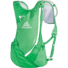 Women's Pace 3L Pack
