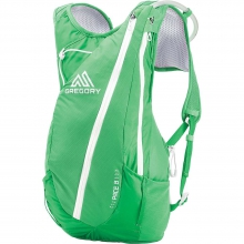 Women's Pace 8L Pack