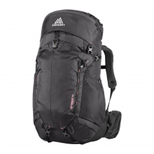 - Amber 44 Pack - Medium - Shadow Black