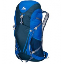 Fury 40 Daypack - Reflex Blue In Size: Medium