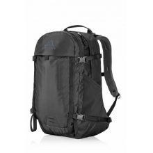 - Matia 28 Pack - True Black