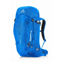 - Targhee 45 Pack - small - Marine Blue in Fairbanks, AK