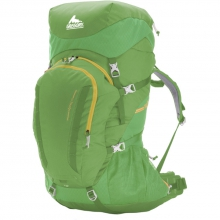 Gregory Wander 70 Pack