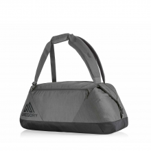 Stash Duffel 45 by Gregory