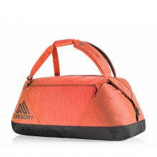 Stash Duffel 95 by Gregory