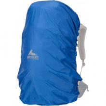 Backpack Raincover - Extra Small by Gregory