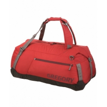 - Stash Duffel - 115L - Sunset by Gregory