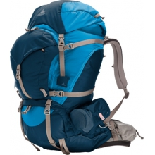 - Deva 70 Backpack - X-Small - Bodega Blue by Gregory