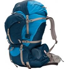 - Deva 70 Backpack - X-Small - Bodega Blue