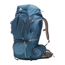 - Baltoro 75 Backpack - Small - Prussian Blue