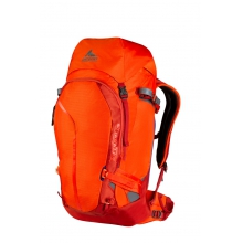 - Targhee 45 Pack - small - Marine Blue by Gregory in Fairbanks Ak