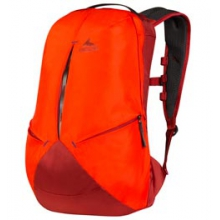 Sketch 18 Daypack - Radient Orange