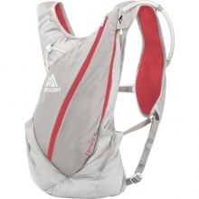 Tempo 5 Trail Running Pack - S/M - Clearance