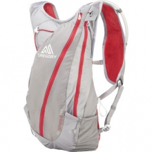 Tempo 8 Trail Running Pack - S/M - Clearance by Gregory