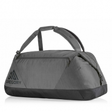 Stash Duffel 115 by Gregory