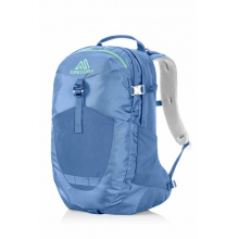- Sucia 28 Pack - Regatta Blue
