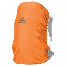 Pro Raincover 80-100L by Gregory