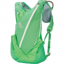 Women's Pace 5L Pack by Gregory in Courtenay Bc