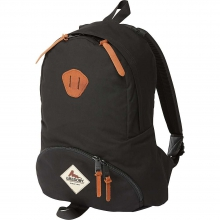 Trailblazer Day Pack