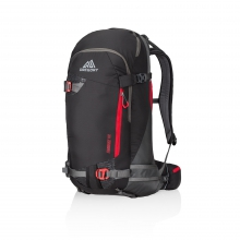 Targhee 32 L by Gregory