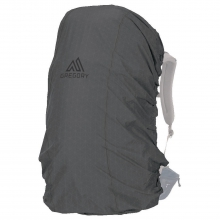 Pro Raincover 50-60L by Gregory