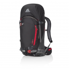 Targhee 45 L by Gregory