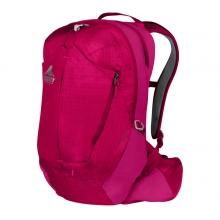 - Maya 16 Pack - Fresh Pink