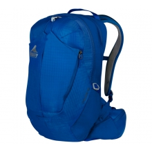 - Miwok 18 Pack - Mistral Blue by Gregory