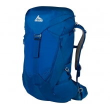 - Miwok 44 Pack - Medium - Mistral Blue