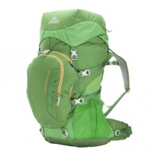 Wander 50 Backpack S/M - Youth - Clearance by Gregory