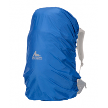 Raincover, Royal Blue, XL