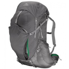 Contour 60 Internal Frame Pack