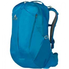Maya 22 Backpack - Women's by Gregory