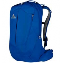 Miwok 24 Backpack - Mistral Blue by Gregory