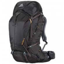 Baltoro 75, Shadow Black, S