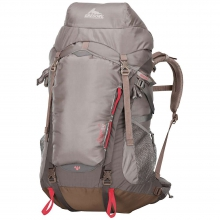 Women's Sage 35 Pack by Gregory in Birmingham Al