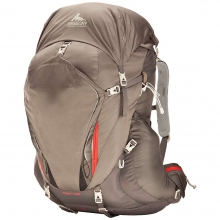 Women's Cairn 68 Pack