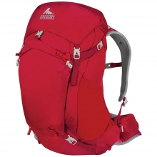 Women's J 33 Pack by Gregory in Fairbanks Ak