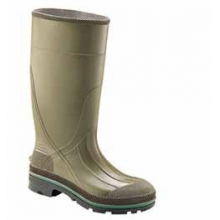 Servus By Honeywell Northerner Series Max Waterproof Boots - In Size by Ranger
