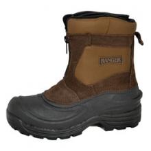 Flintlock III Zippered Winter Boot - Men's by Ranger