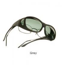 Cocoon Eyewear Polarized Sunglasses in Fairbanks, AK