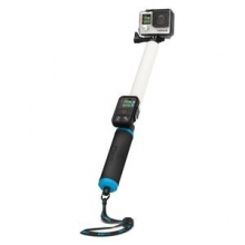 Reach GoPro Extension Pole in Mobile, AL