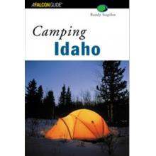 Camping Idaho in Pocatello, ID