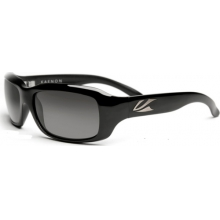 Kaenon Bolsa Sunglasses / C12 Lens by Kaenon