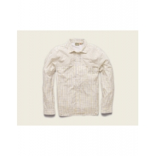 Pescador Long Sleeve Shirt - Men's by Howler Brothers