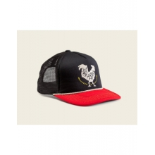 Dawn Patrol Snapback Hat by Howler Brothers