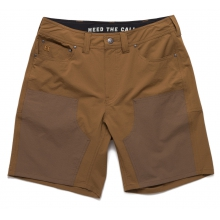 WatermanS Work Short Mens - Workingmans Tan 28 by Howler Brothers