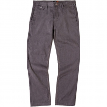 Howler Brothers Long Rider Pant by Howler Brothers