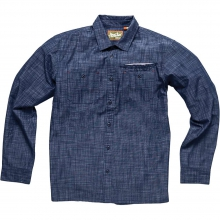 Men's Aransas LS Shirt by Howler Brothers