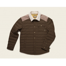 Esmont Jacket by Howler Brothers